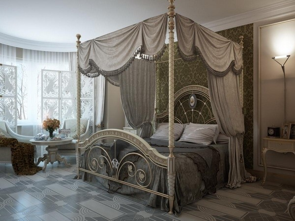 Bedroom + Boudoir-555-2