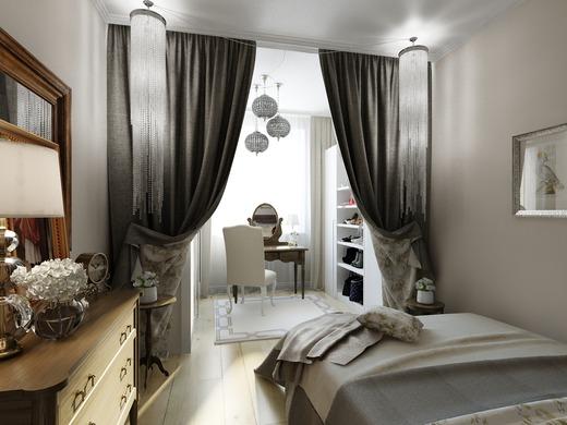 Bedroom + Boudoir-555-3