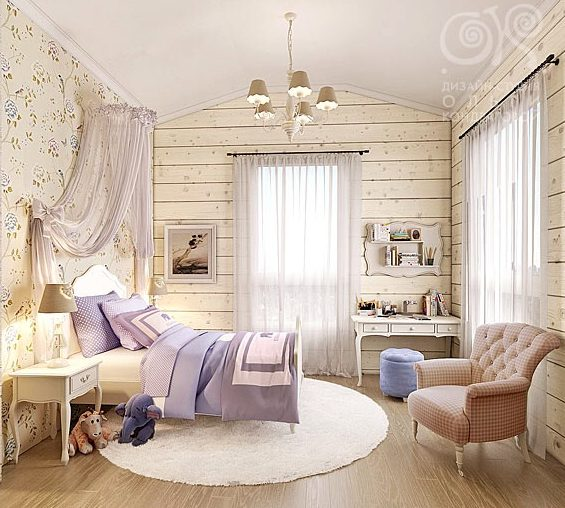 Bedroom- in- Provence- style-555-10