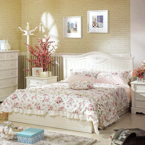 Bedroom- in- Provence- style-555-14