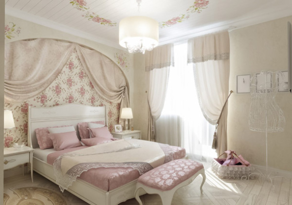 Bedroom- in- Provence- style-555-18