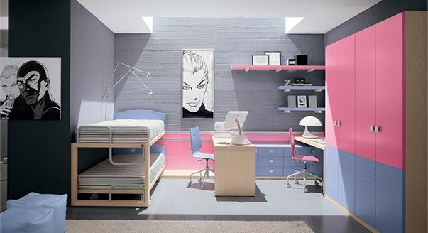 Bunk- bed-2