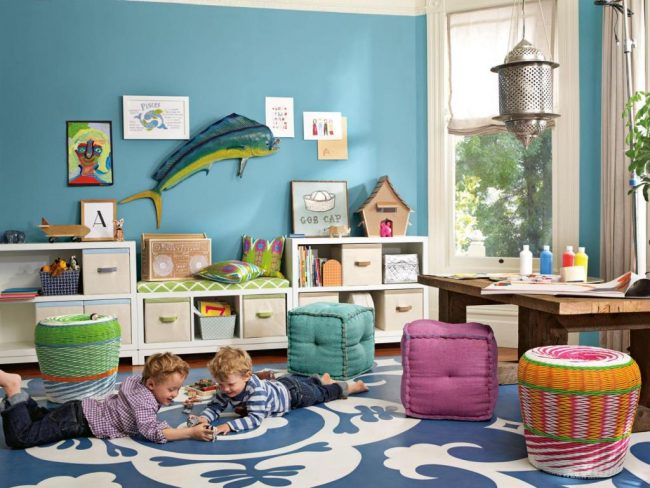 Children's- play -area- Ideas-555