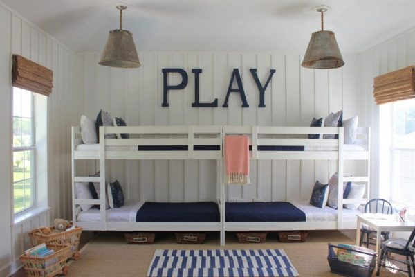 Design- and- interior- of- a- children's- room- for - boys-10