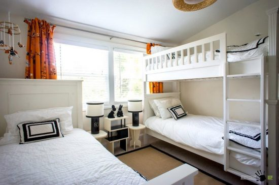 Design- and- interior- of- a- children's- room- for - boys-17