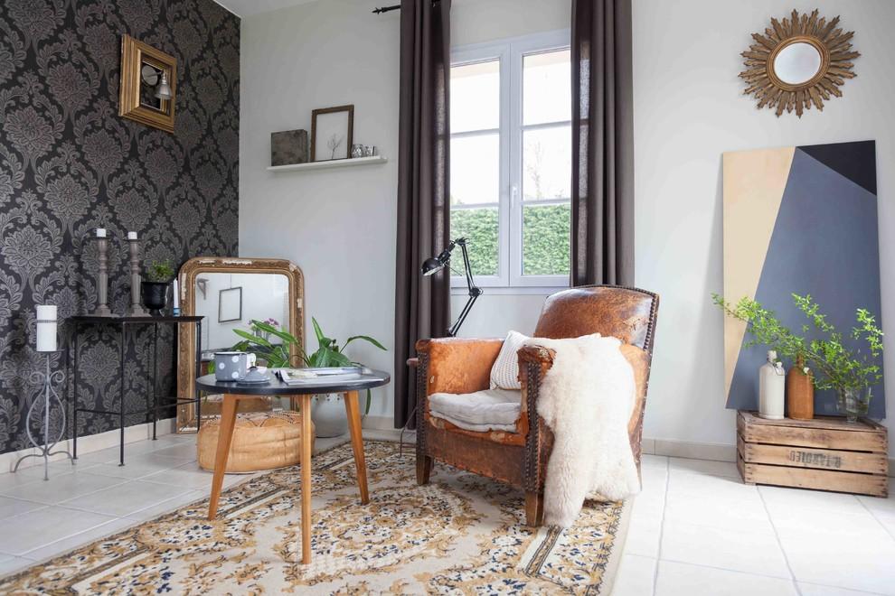 How- to- arrange -an- empty- corner- in- a- room-1