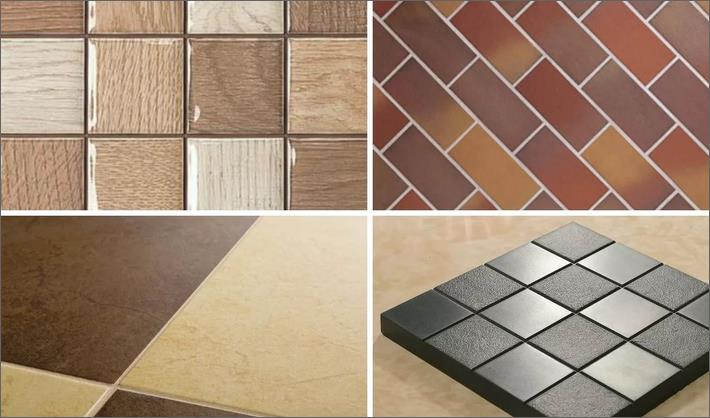 How -to- choose- a- ceramic- tile-555
