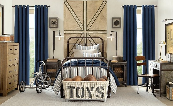 How -to-decorate-the-bedroom-of-a-teenage-boy's-bedroom-11