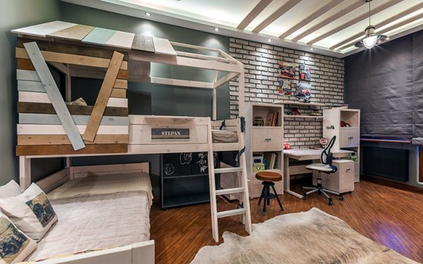 How -to-decorate-the-bedroom-of-a-teenage-boy's-bedroom-13
