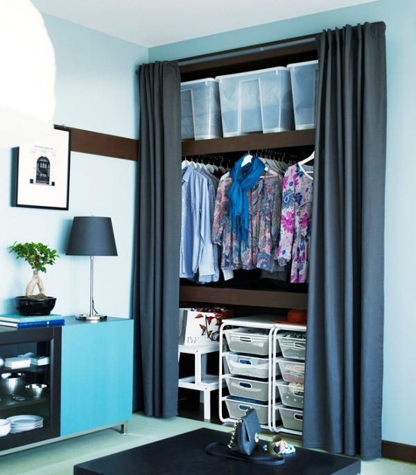 How- to- equip- a -dressing -room -in- a -small- bedroom-3