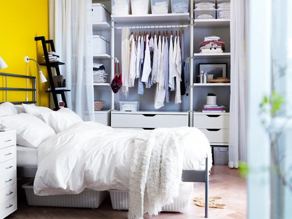 How- to- equip- a -dressing -room -in- a -small- bedroom-4