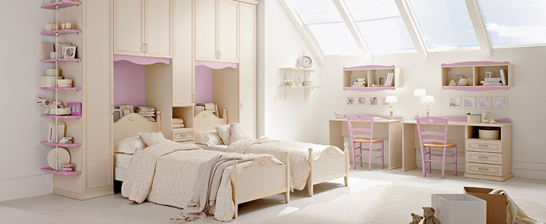 Interior-design-of-a-room-for-teenager-1
