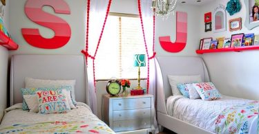 Interior- design -of- a room -for - teenager-1