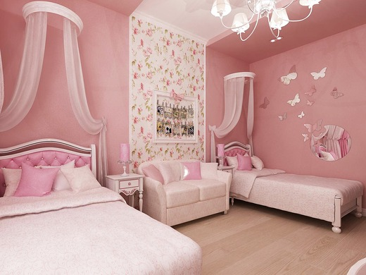 Interior-design-of-a-room-for-teenager-3