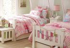 Interior-design-of-a-room-for-teenager-4