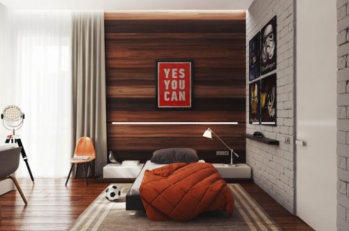 Interior-design-of-a-room-for-teenager-6