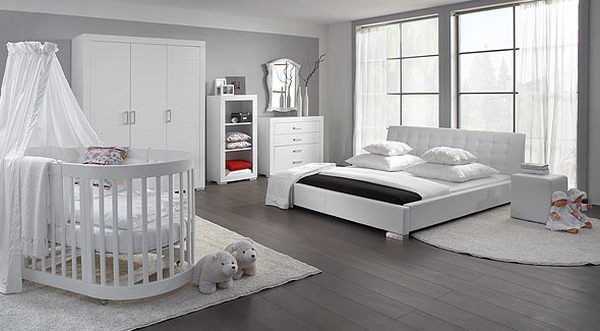 Parents- room- and- nursery-1