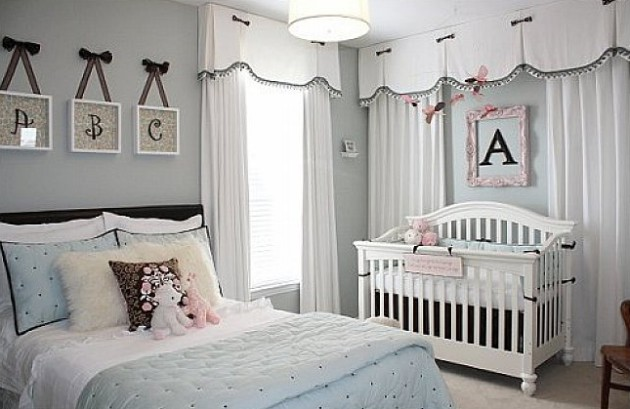 Parents- room- and- nursery-2