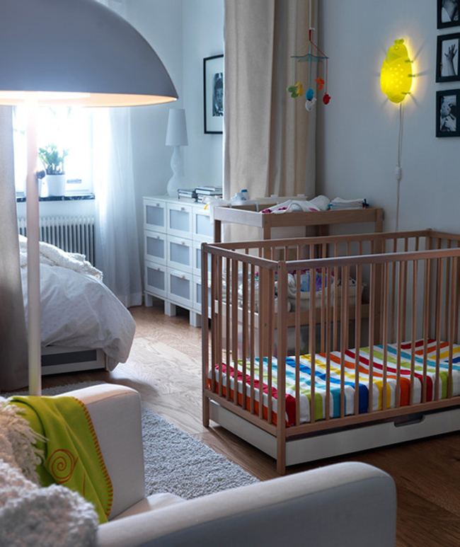 Parents- room- and- nursery-3