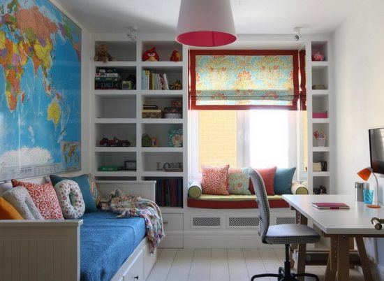 Small- children's- room-10