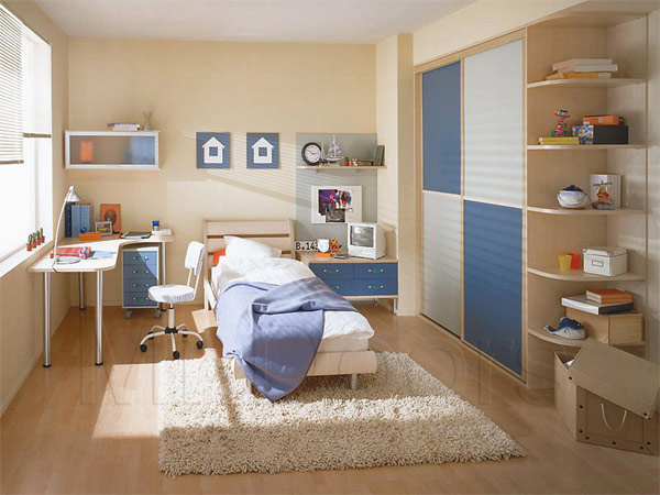 Small- children's- room-11
