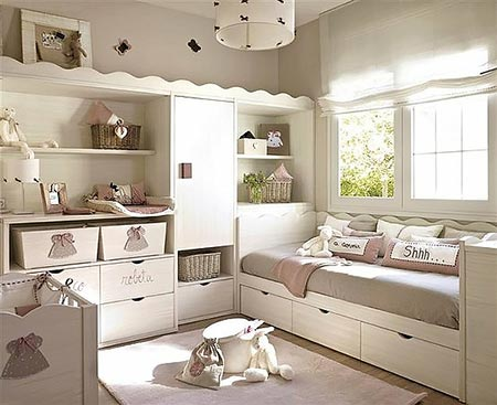 Small- children's- room-12