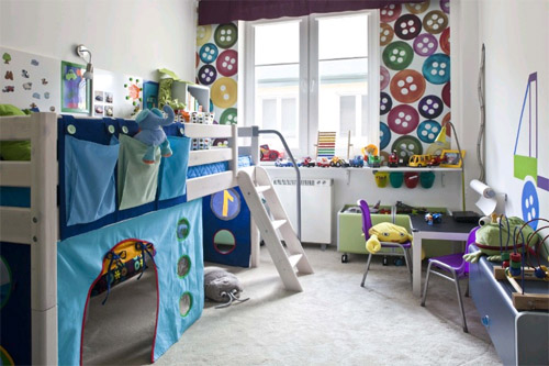 Small- children's-room-13