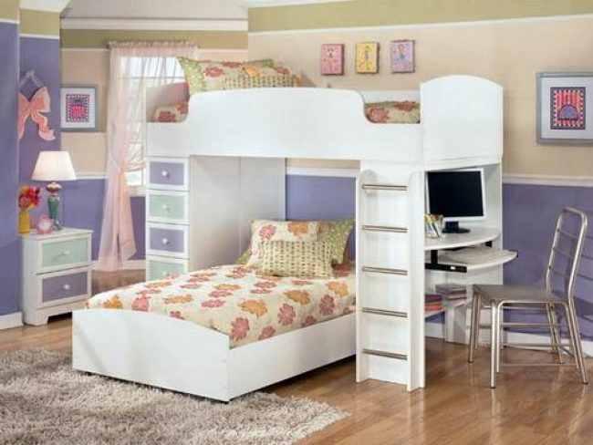 Small- children's-room-14