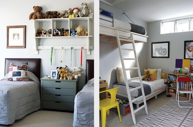 Small- children's- room-16