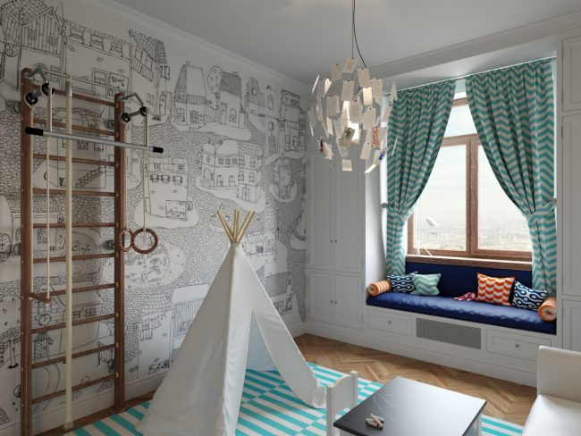 Small- children's-room-2
