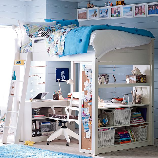 Small- children's- room-4