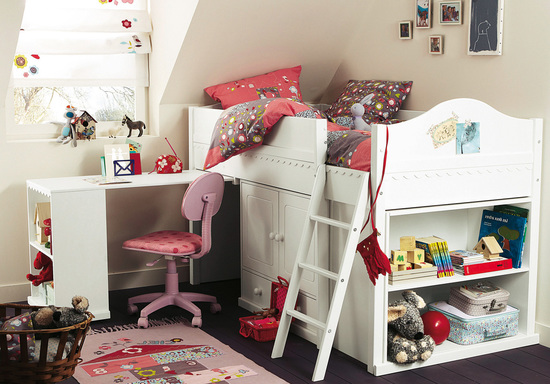 Small- children's- room-7