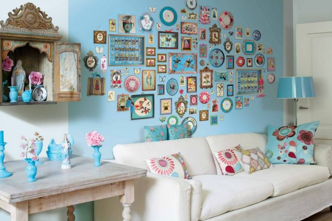 Wall-decoration-in-the-children's -room-7