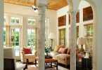 arhitekturnye-jelementy-v-dizajne-interera