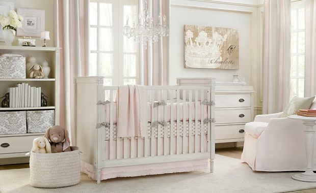 baby-room-design-ideas-white-pink-baby-nusery-interior-design-ideas-666