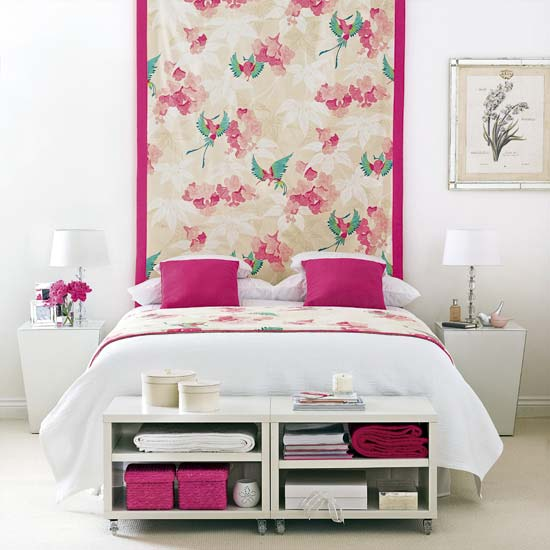 Beautiful-bedroom-13
