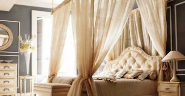 Beautiful-bedroom-19
