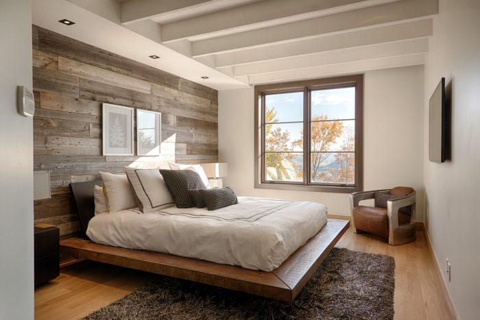 bedroom-2-0-162