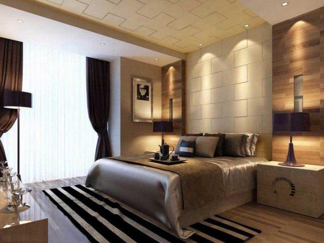 bedroom-2-0-165