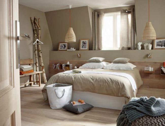 bedroom-2-0-168
