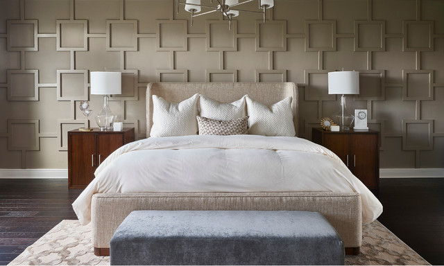 bedroom-2-0-169
