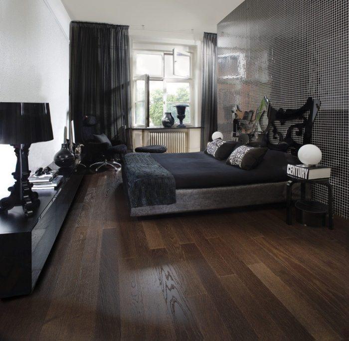 bedroom-2-0-2