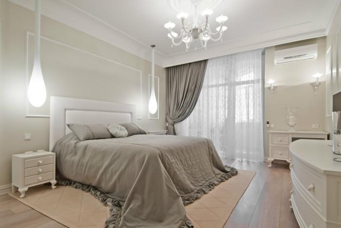 bedroom-2-0-3
