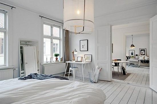 bedroom-2-0-4