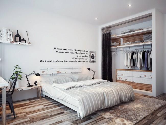 bedroom-2-443