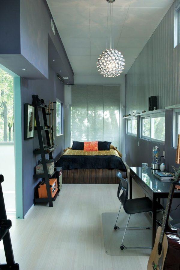 bedroom-26