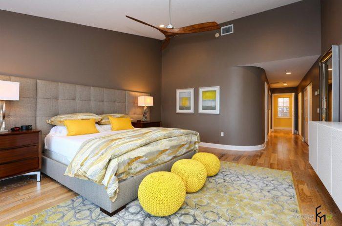 bedroom-3-4