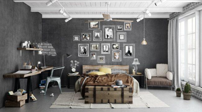 bedroom-555