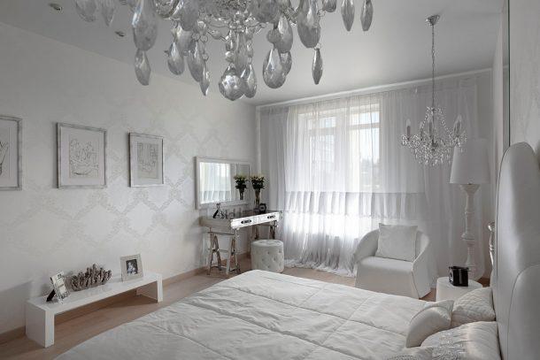 Bedroom-666-0