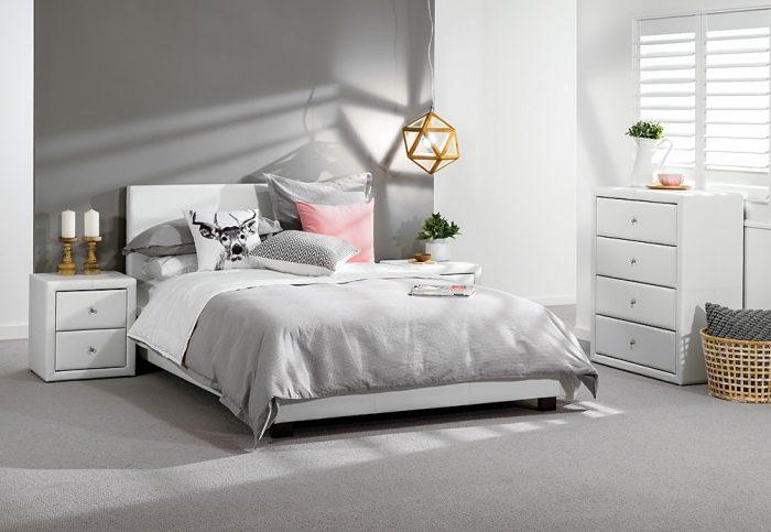 bedroom-666-1